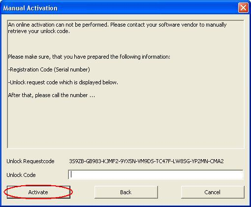 How install pes 2011 with serial key number