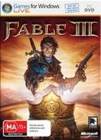 fable 3 product key generator