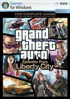 download gta 4 unlock code and serial number