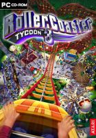 RollerCoaster Tycoon 3 picture