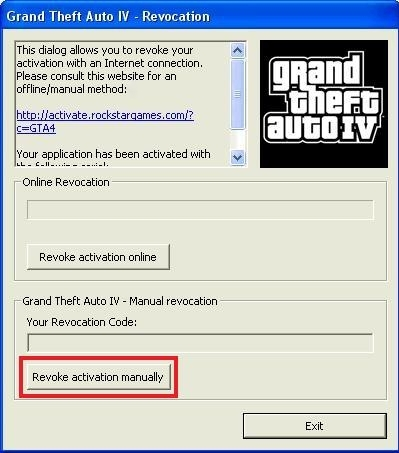 grand theft auto iv gta 4 keygen serial key 2011