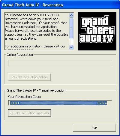 gta 5 rockstar activation code free download